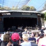 Free Alameda County Fair Concerts 2014 Lineup