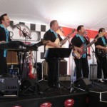 Pleasanton Free Concerts in the Park – Summer 2011 Line-Up