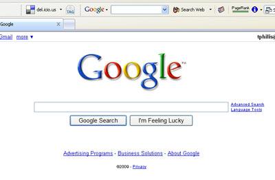 September 2016 Google Search Engine Algorithm Updates