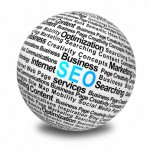 Local Citation Building Replaces Link Building for Small Business SEO