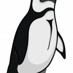 Google Penguin 2.0 Algorithm Update