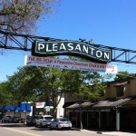 The Big Draw – Pleasanton Art Festival Benefits School Art Programs