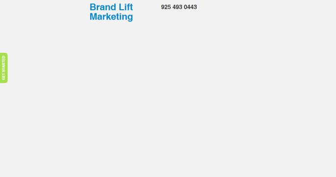 brand_lift