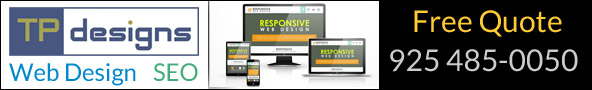 pleasanton web design and seo