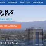 SMX West 2016
