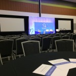 SMX West 2016 Keynote Speaker – Behshad Behzadi